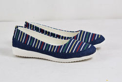 Shoelite 078