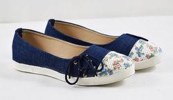 Shoelite 065
