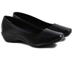 Shoelite 009