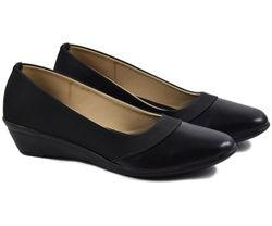 Shoelite 011