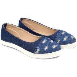 Shoelite 057