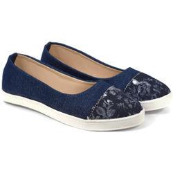 Shoelite 058