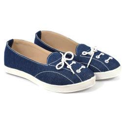 Shoelite 059