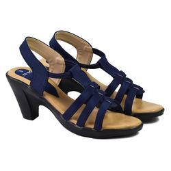 Shoelite 090