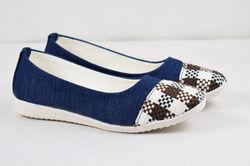 Shoelite 075