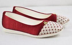 Shoelite 076
