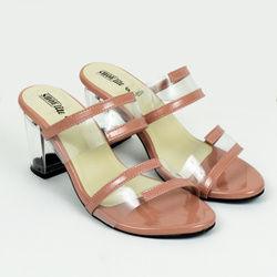 Shoelite 152