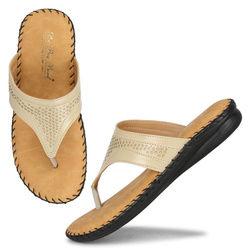 Big Bird Footwear 164