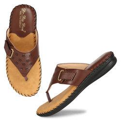 Big Bird Footwear 165