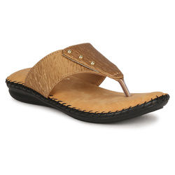Big Bird Footwear 168