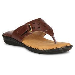 Big Bird Footwear 169