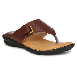 Big Bird Footwear 170