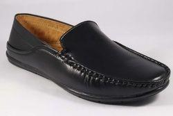 A. K. Footwear 003