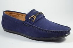 A. K. Footwear 015