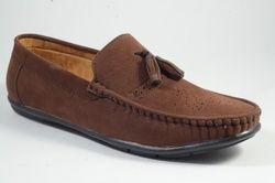A. K. Footwear 018