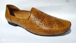 A. K. Footwear 022
