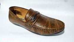 A. K. Footwear 023