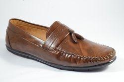 A. K. Footwear 027