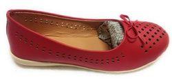 priyanka footwear 332