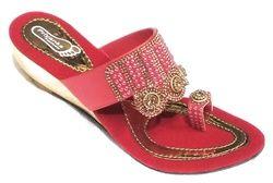 priyanka footwear 446