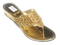 priyanka footwear 450