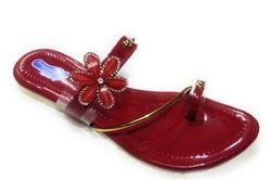 priyanka footwear 489
