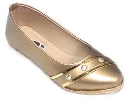 priyanka footwear 415