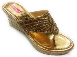 priyanka footwear 455