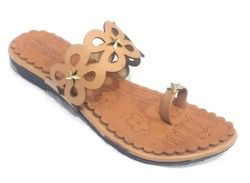 priyanka footwear 457