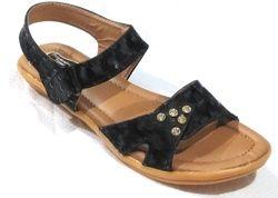 priyanka footwear 725