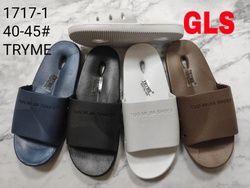 GLT 621