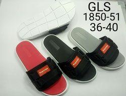 GLT 692