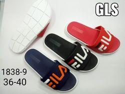 GLT 698