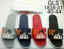 GLT 704
