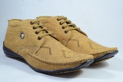 Matrix shoes 001