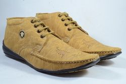 Matrix shoes 002