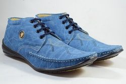 Matrix shoes 005