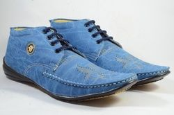 Matrix shoes 006