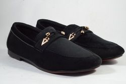 Matrix shoes 021