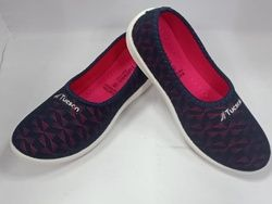 TUCSON SHOES 412