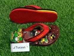 TUCSON SHOES 599