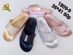 FOOTSAPP 364