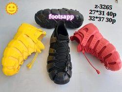 FOOTSAPP 462