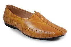 fashion footwear 141