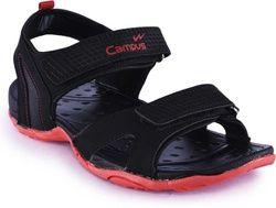 CAMPUS 1100