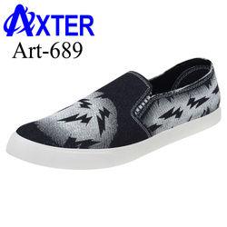 Axter 694