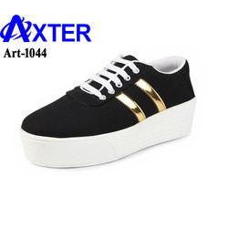 Axter 695