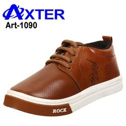 Axter 696