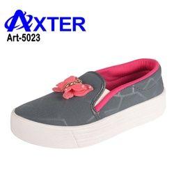 Axter 819