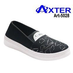 Axter 822